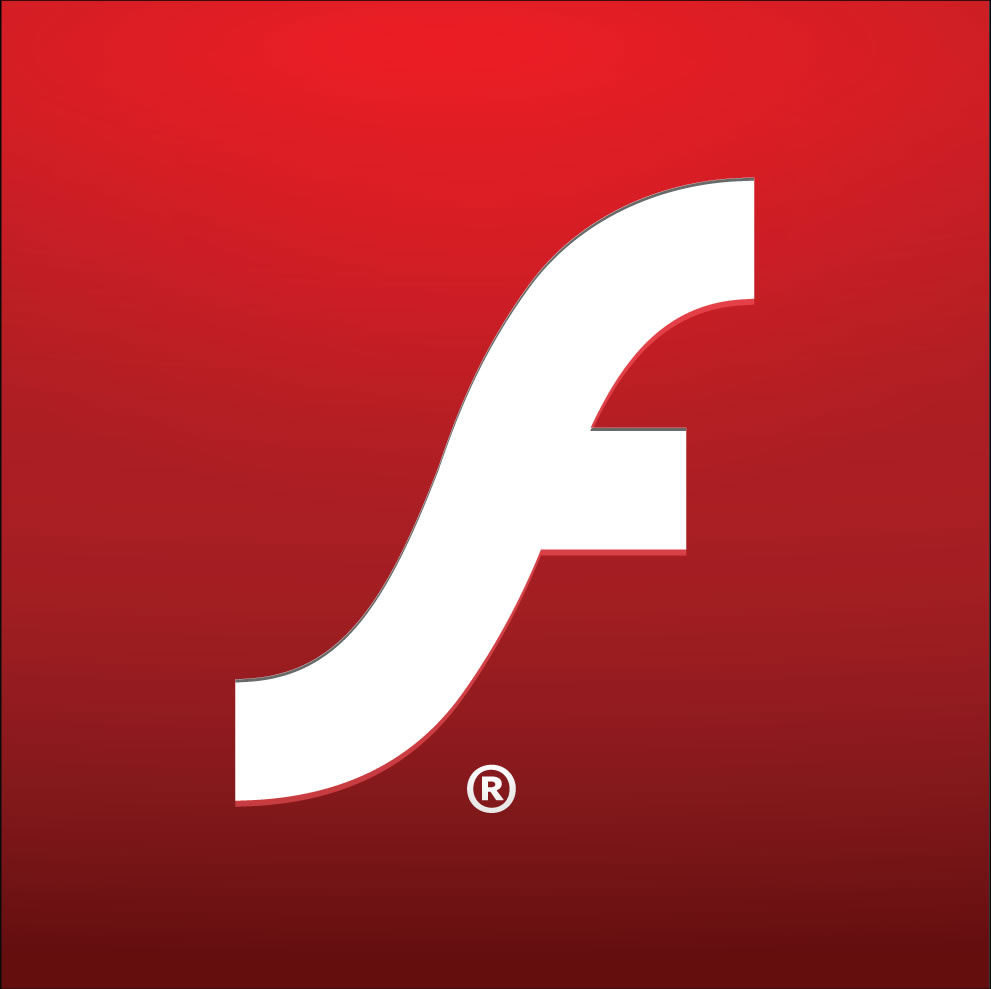 Download Adobe Flash Player APK for Android.